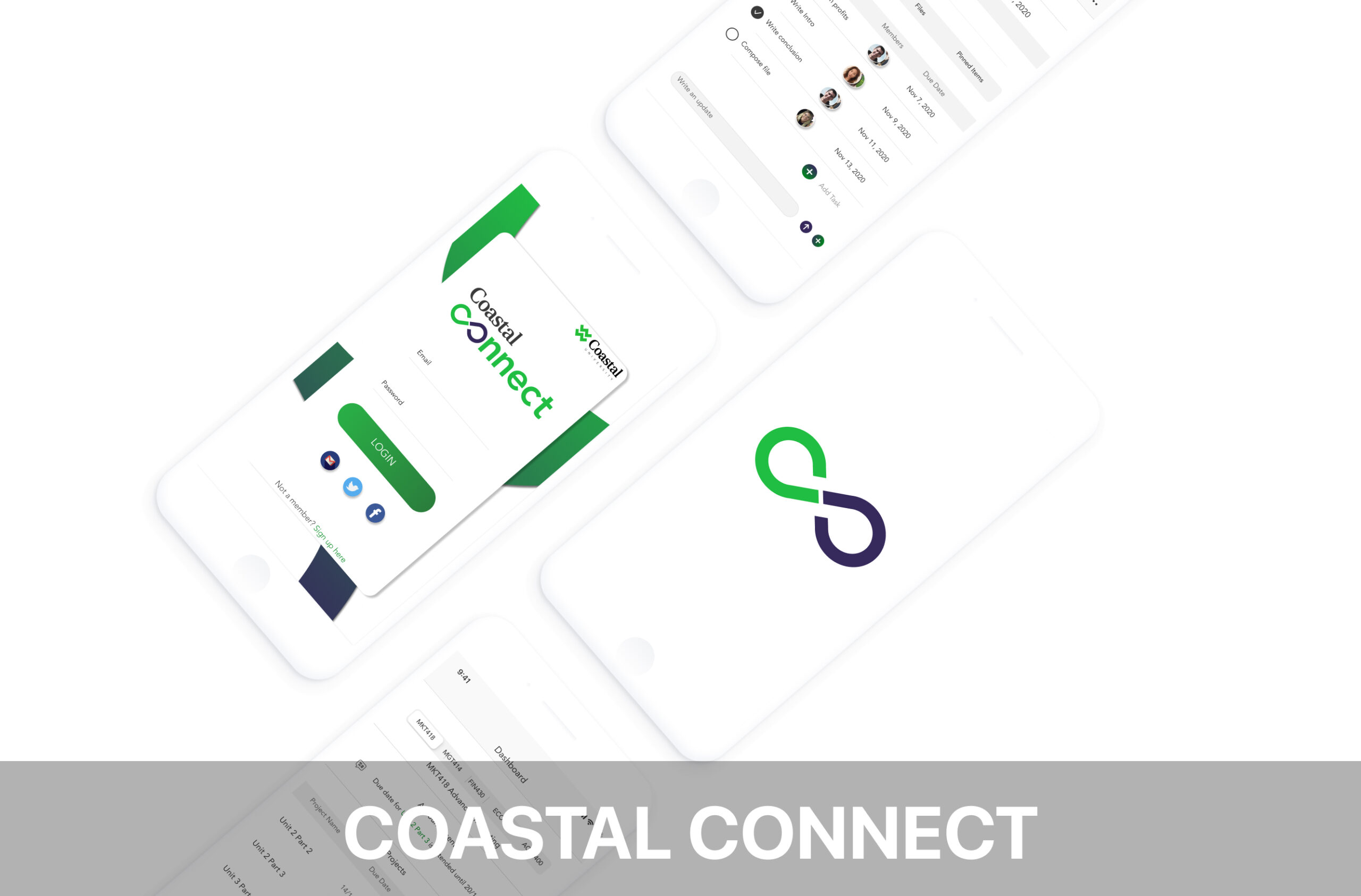 CoastalConnect_Thumbnail2